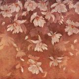 Фото фрески Affresco New Art RE186-COL2