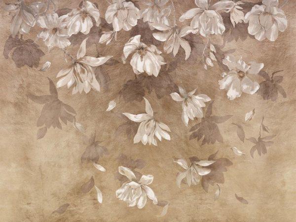 Фото фрески Affresco New Art RE186-COL3
