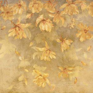 Фото фрески Affresco New Art RE186-COL4
