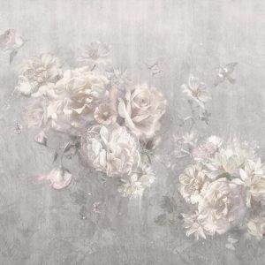 Фото фрески Affresco New Art RE190-COL1