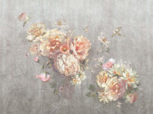 Фото фрески Affresco New Art RE190-COL2