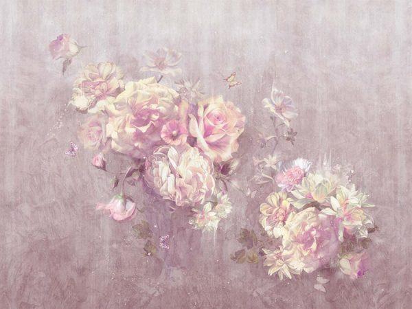 Фото фрески Affresco New Art RE190-COL3