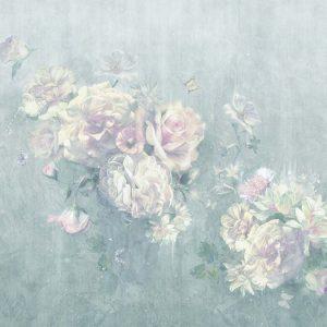 Фото фрески Affresco New Art RE190-COL4