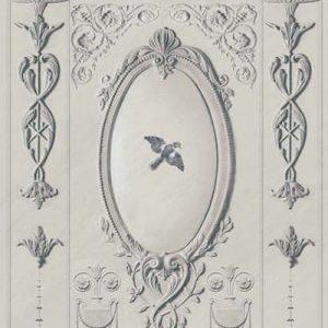 Фото фрески Affresco New Art RE191-COL1