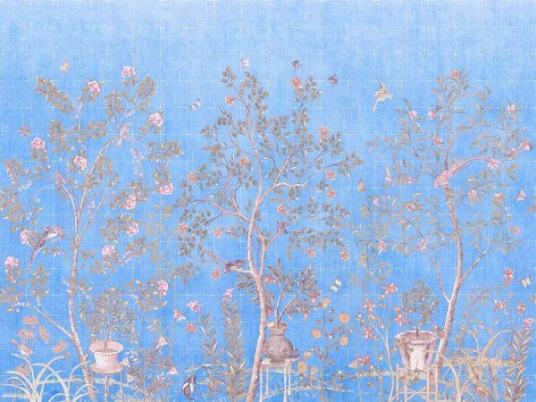 Фото фрески Affresco New Art RE194-COL2