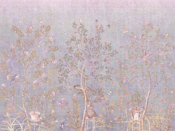 Фото фрески Affresco New Art RE194-COL3