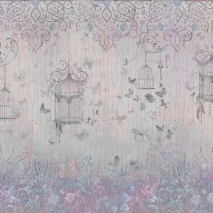 Фото фрески Affresco New Art RE199-COL1