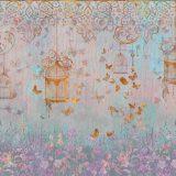 Фото фрески Affresco New Art RE199-COL2