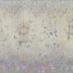 Фото фрески Affresco New Art RE199-COL3