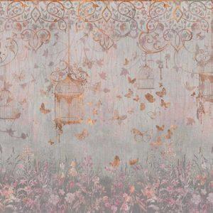 Фото фрески Affresco New Art RE199-COL4