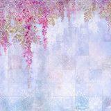 Фото фрески Affresco New Art RE201-COL1