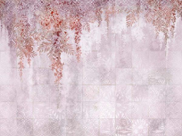 Фото фрески Affresco New Art RE201-COL2
