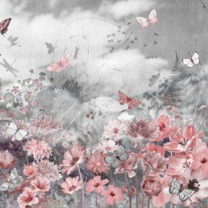 Фото фрески Affresco New Art RE203-COL2