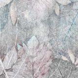 Фото фрески Affresco New Art RE204-COL1
