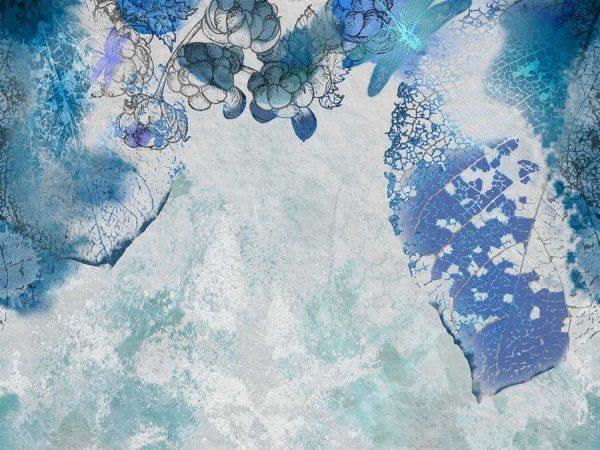 Фото фрески Affresco New Art RE205-COL1