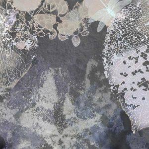 Фото фрески Affresco New Art RE205-COL2