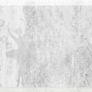 Фото фрески Affresco New Art RE208-COL1