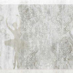 Фото фрески Affresco New Art RE208-COL2