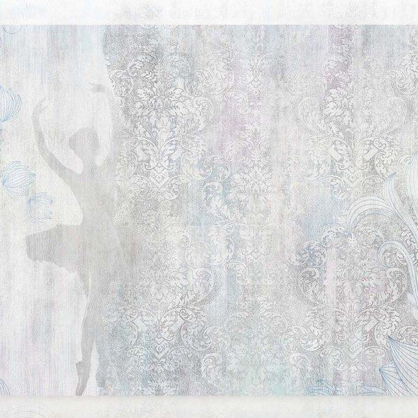 Фото фрески Affresco New Art RE208-COL3