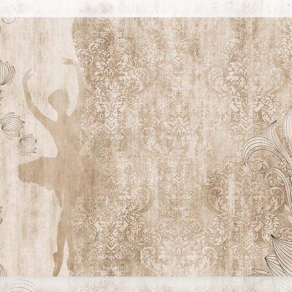 Фото фрески Affresco New Art RE208-COL4