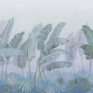 Фото фрески Affresco New Art RE212-COL1