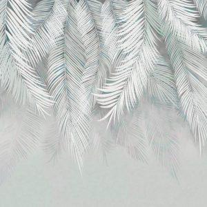 Фото фрески Affresco Trend Art AB477-COL4