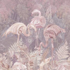 Фото фрески Affresco Trend Art AK474-COL2