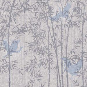 Фото фрески Affresco Trend Art DP400-COL2