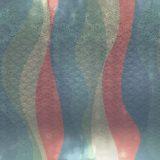 Фото фрески Affresco Trend Art DP402-COL3