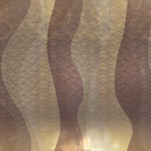 Фото фрески Affresco Trend Art DP402-COL4