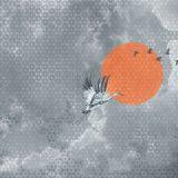 Фото фрески Affresco Trend Art DP403-COL3