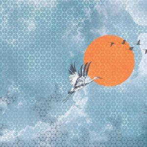 Фото фрески Affresco Trend Art DP403-COL4