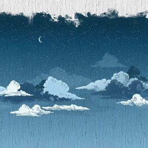 Фото фрески Affresco Trend Art DP404-COL3