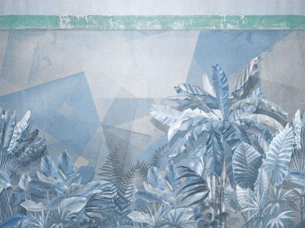Фото фрески Affresco Trend Art DP406-COL3