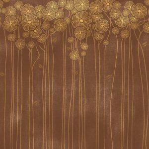 Фото фрески Affresco Trend Art DP407-COL4