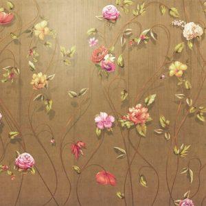 Фото фрески Affresco Trend Art DP408-COL1