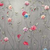 Фото фрески Affresco Trend Art DP408-COL2