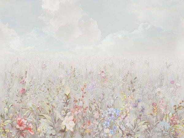 Фото фрески Affresco Trend Art ID447-COL1