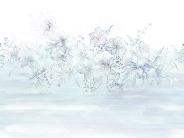 Фото фрески Affresco Trend Art ID449-COL1