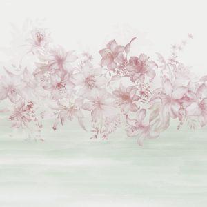 Фото фрески Affresco Trend Art ID449-COL2