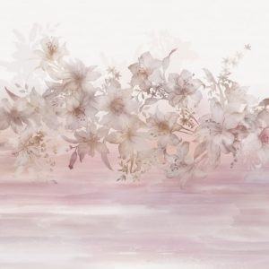 Фото фрески Affresco Trend Art ID449-COL3