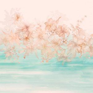 Фото фрески Affresco Trend Art ID449-COL4