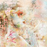 Фото фрески Affresco Trend Art ID452-COL1