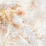 Фото фрески Affresco Trend Art ID452-COL2