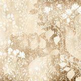 Фото фрески Affresco Trend Art ID453-COL1