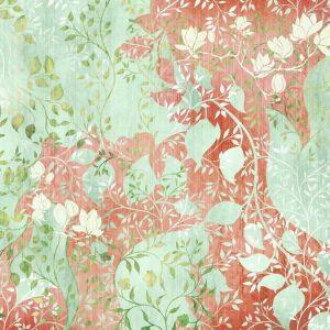 Фото фрески Affresco Trend Art ID453-COL2