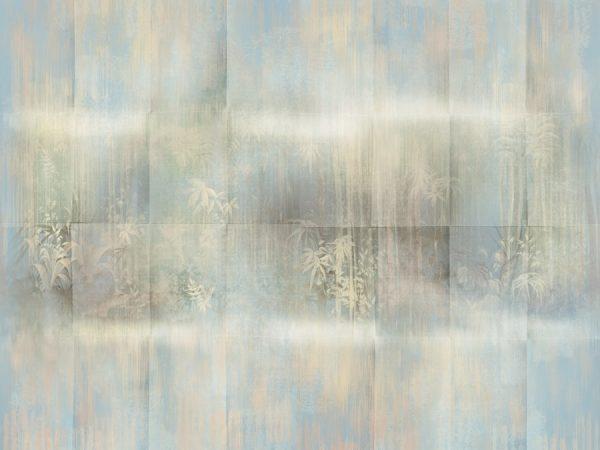 Фото фрески Affresco Trend Art ID454-COL1