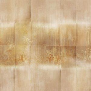 Фото фрески Affresco Trend Art ID454-COL2