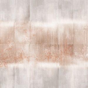 Фото фрески Affresco Trend Art ID454-COL3
