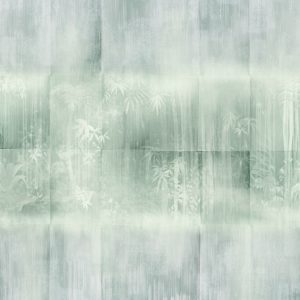 Фото фрески Affresco Trend Art ID454-COL4